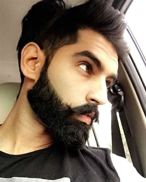 parmish verma biography parmish verma career age height weight affairs biography