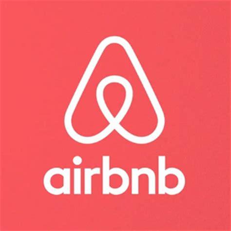 airbnb what is it hate logo airbnb rebranding looks like genitalia