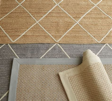 Faux Jute Rug by Faux Jute Rug Rugs Ideas