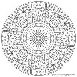 free printable coloring pages for coloring pages mandala coloring pages free coloring pages