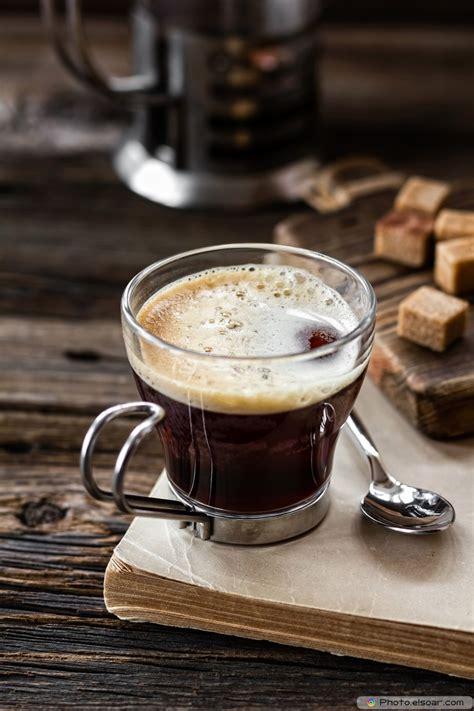 7 jpegs beautiful tea coffee mugs as still elsoar