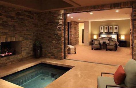 bedroom jacuzzi master bedroom jacuzzi designs how to get uniqueness in