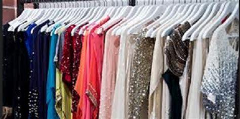 Baju Langsung 2 distributor baju wanita langsung dari pabrik