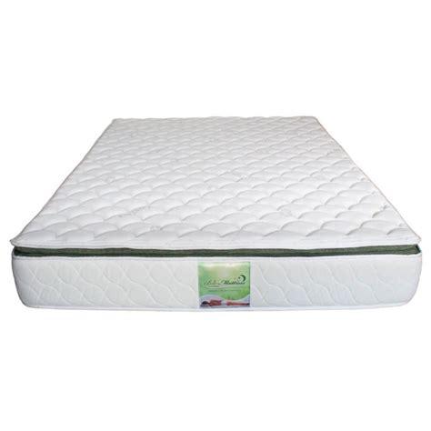 colchon bio mattress colch 243 n bio mattress green tea individual