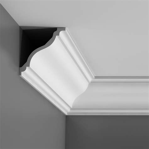 Lightweight Cornice York Cornice Coving Supplier