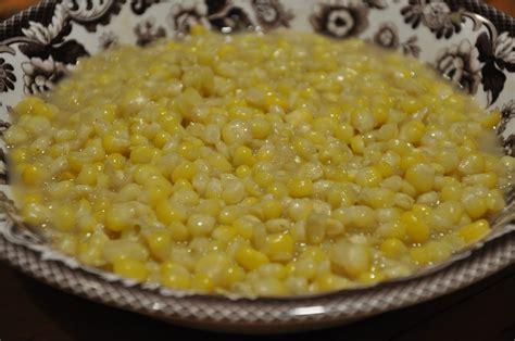 southern skillet cornbread recipe dishmaps