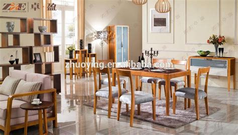 solid wood dining room furniture solid wood dining room furniture modern wooden dining set