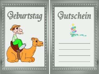 Kostenlose Vorlage Für Gutschein Zum Ausdrucken Geburtstag Gutschein Vordruck