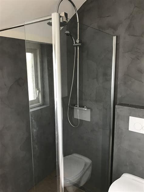 badkamer plaatsen zuid holland betoncir 233 betonlook stukadoorsbedrijf v o f a den