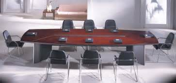 Office Conference Table China Modern Office Conference Table Dut Ve01 Photos Pictures Made In China