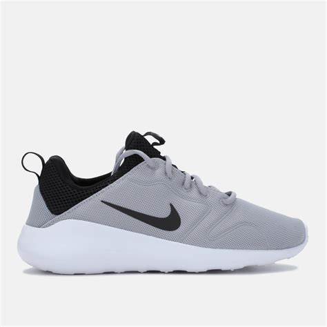 Nike Kaishi 2 0 shop grey nike kaishi 2 0 shoe for mens by nike sss