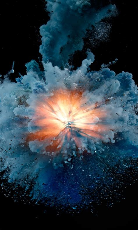 explosion hd wallpapers hd wallpapers id
