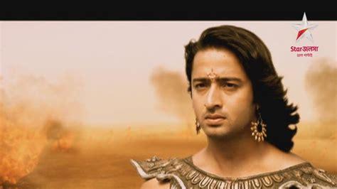 hotstar bengali watch mahabharat bangla episode 14 online on hotstar