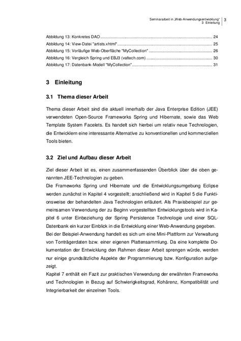Handout Schreiben Muster handout muster beispiel vorlage 4 weitere arbeitstitel