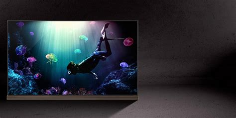best oled lg signature oled tv oled77g6v best of high end