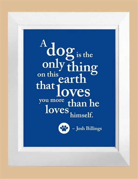 poems about dogs dying loss poem breeds picture