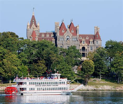 discount tickets for uncle sam boat tours 2 nation tour