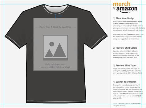 Amazon Merch | amazon merch archives t shirt curator