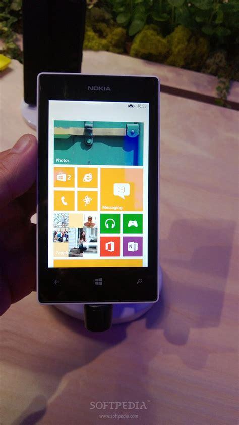 Nokia Lumia Rm 914 nokia rm 914 lumia 520 spotted at the fcc