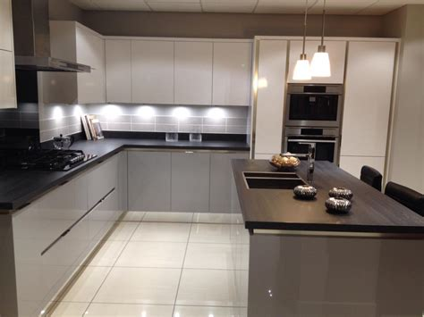 brand new kitchen designs brand new sheraton designs coming soon to stratford