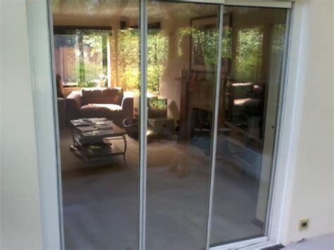 Frameless Patio Doors Frameless Patio Doors Folding Sliding Doors Ultra Slim Patio Doors