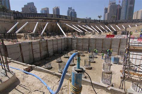 basements wj groundwater