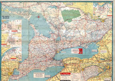 Ontario Search 100 Map Of Ontario Canada 6 Ontario Health Units U2013 Northern Ontario Health