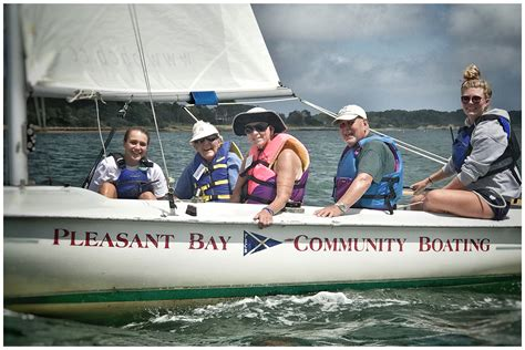 pleasant bay community boating news archives pleasant bay community boating