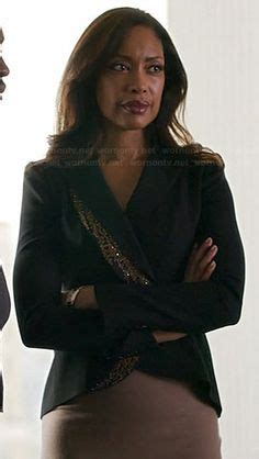 Blazer Black Giana 1000 images about suits on