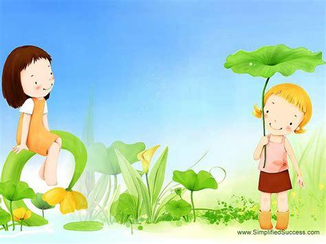 cute cartoons wallpapers  boys cartoons cute