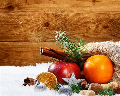 Home Made Christmas Decorations download homemade christmas decorations hd wallpaper for