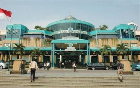 Harga Innisfree Di Senayan City biaya servis di 4 mal mewah ini bisa untuk sewa kantor
