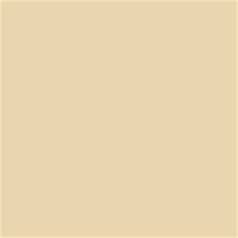 paint color sw 0035 indian white from sherwin williams living rm or kitchen wants