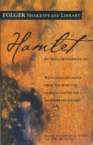 hamlet picture book a literary odyssey book 130 hamlet by william