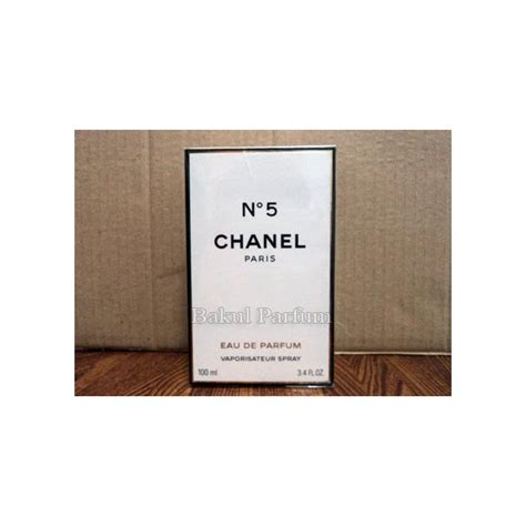 Jual Parfum Chanel No 5 Kw chanel no 5 for jual parfum original harga parfum