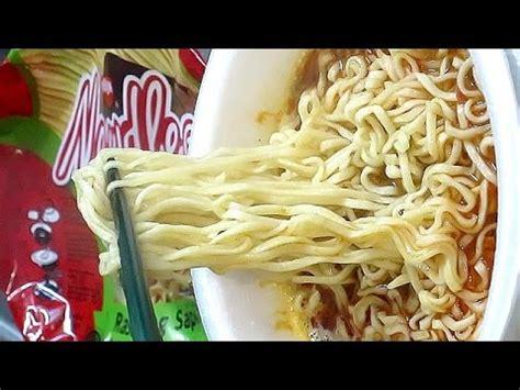 nissin krekers rasa sapi panggang no 5442 nissin indonesia newdles rasa daging sapi pedas
