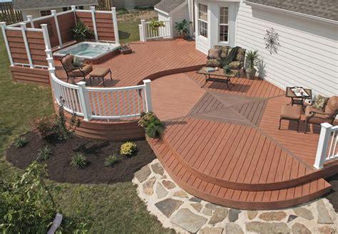 decks for mobile homes pictures joy studio design