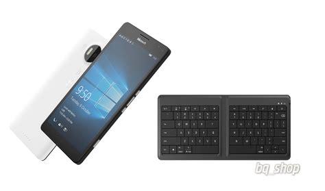 nokia keyboard ebay nokia keyboard ebay replacement black keypad buttons