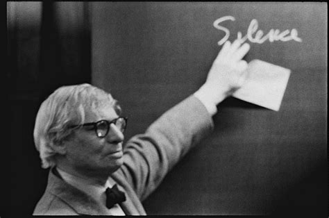 louis i kahn light matters louis kahn and the power of shadow archdaily