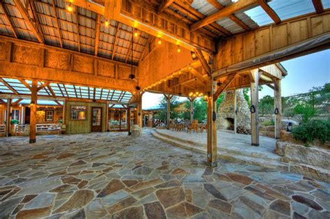 River Rock Ranch Comfort Tx by The Riven Rock Ranch 207 Acre Hill Country Resort