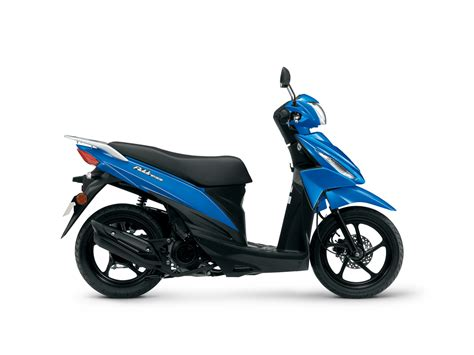Scooter Suzuki by Scooters Suzuki Www Pixshark Images Galleries With
