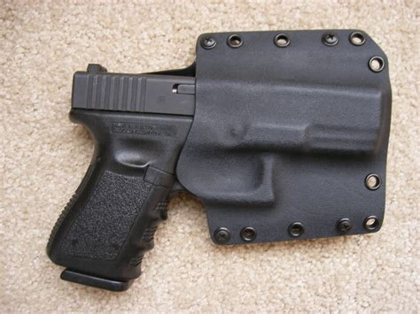 best concealed holster the 5 best easy to draw holsters for concealed carry