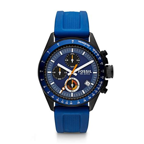 fossil 174 uk store watches handbags jewellery