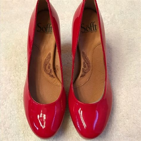 do sofft shoes run true to size 56 sofft shoes like new gorgeoussss hawt sofft