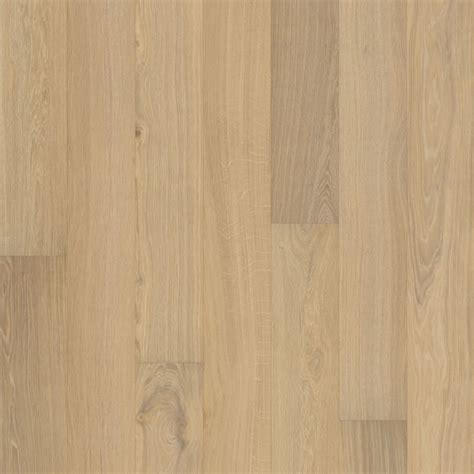 Kahrs Hardwood Flooring Reviews by Kahrs Oak Engineered Wood Flooring