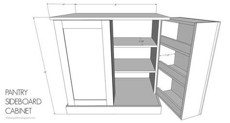 closet images  pinterest good ideas kitchens
