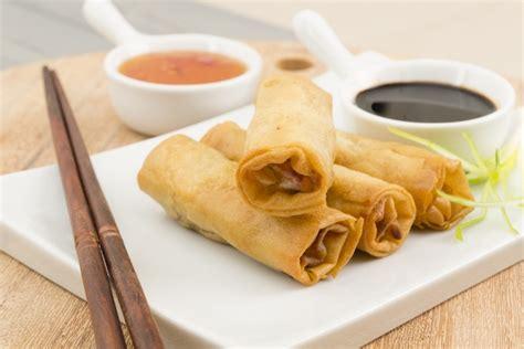 cucina orientale ricette cucina orientale 3 famose ricette da realizzare in casa