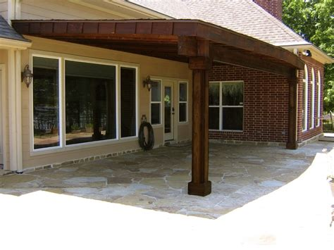 cedar patio cover cedar patio cover left side view home and lawn transformers