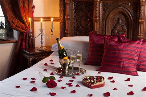 Romantic Ideas For The Bedroom romantic bedroom ideas for valentines day fresh bedrooms