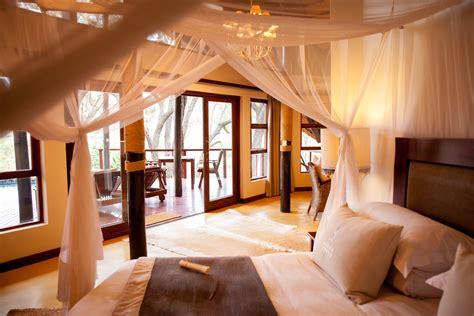 honeymoon suites 187 amakhosi safari lodge